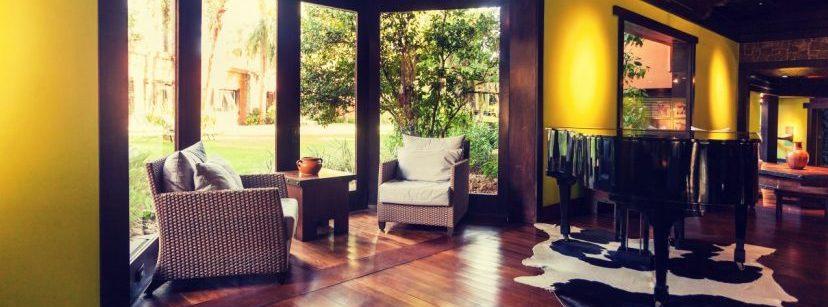 Hotel Foz do Iguaçu San Martin