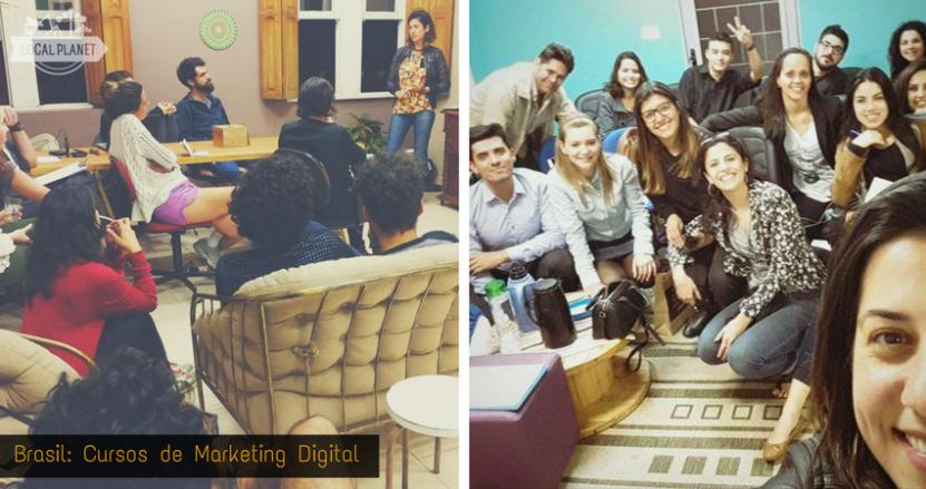 curso-de-marketing-digital-local-planet-brasil