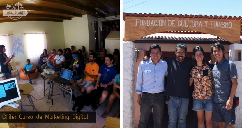curso-de-marketing-digital-local-planet-chile
