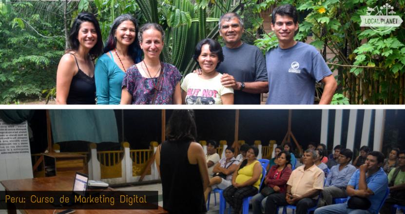 curso-de-marketing-digital-local-planet-peru