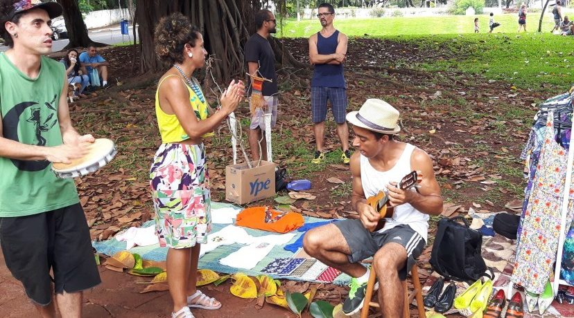 What to do in Foz do Iguacu – Alternative Guide