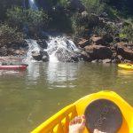 O que fazer em Foz do Iguaçu: guia alternativo