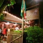 30 bons Restaurantes e Cafés em Foz do Iguaçu