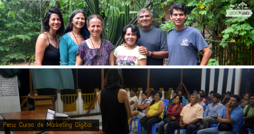 curso-de-marketing-digital-local-planet-peru