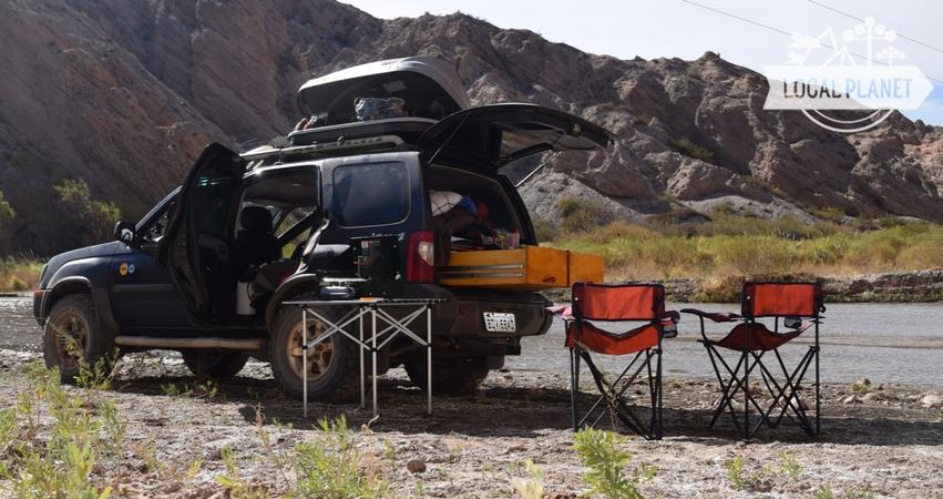 carro-transformado-em-camper