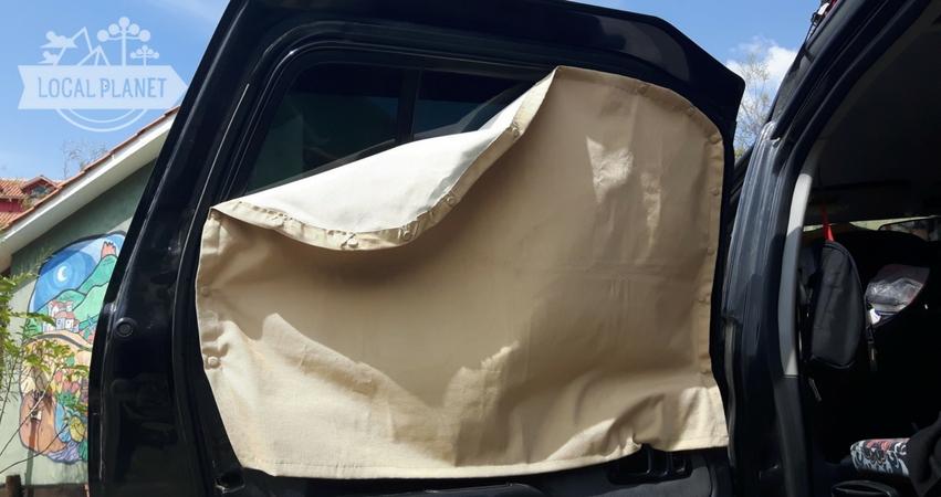 cortinas-para-o-carro