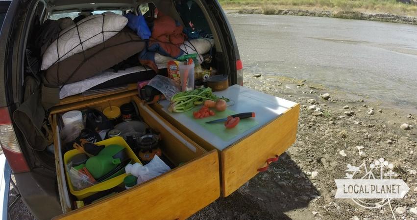 cozinha-no-carro-camper