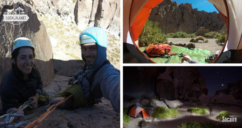 deserto-do-atacama-escalada-em-rocha-chile-socaire