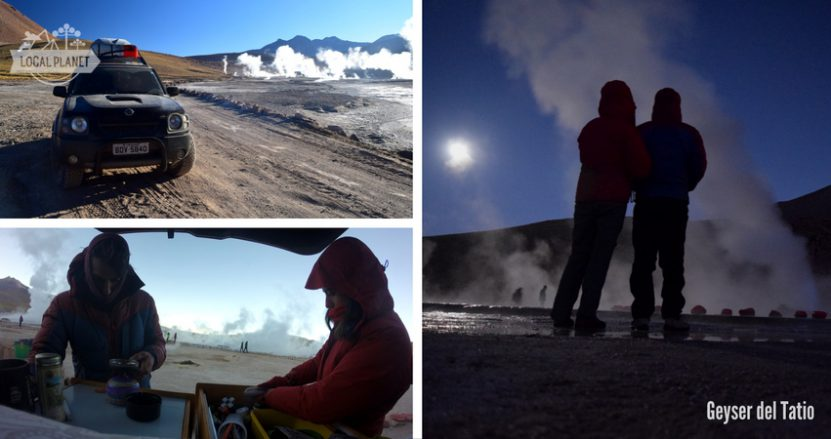 deserto-do-atacama-geyser-del-tatio