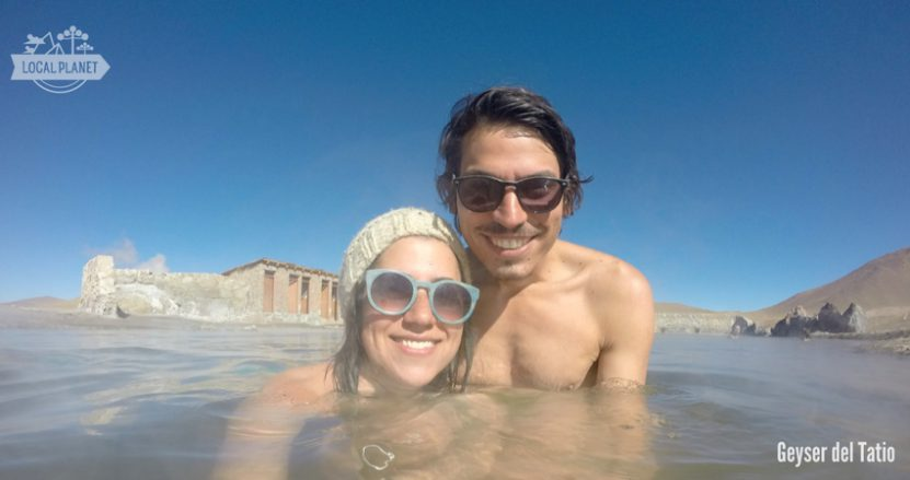 deserto-do-atacama-piscina-termica-geyser-del-tatio