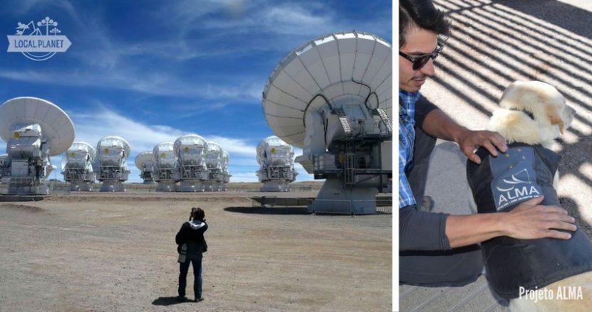deserto-do-atacama-projeto-alma-astronomia