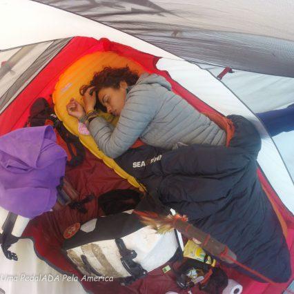 camping america do sul ada 02