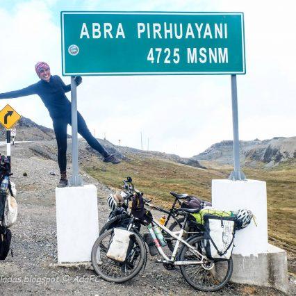 cicloturismo america do sul - ada (10)