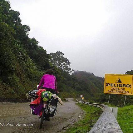 cicloturismo america do sul - ada (3)