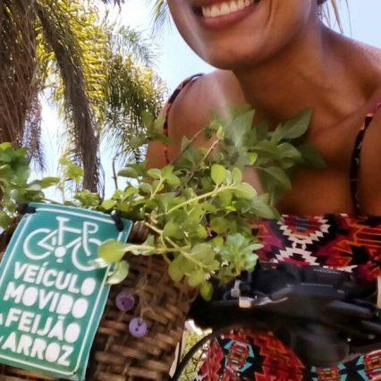 cicloturismo america do sul - ada (7)