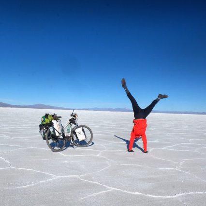 cicloturismo america do sul - ada (8)