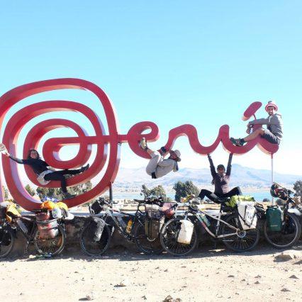 cicloturismo america do sul - ada (9)