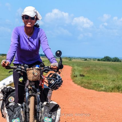 cicloturismo - viagem de bicicleta america do sul 01