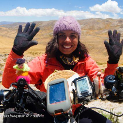 cicloturismo - viagem de bicicleta america do sul 06