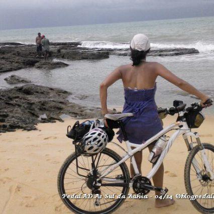 cicloturismo - viagem de bicicleta america do sul 08