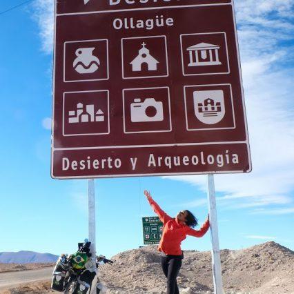 cicloturismo - viagem de bicicleta america do sul 09