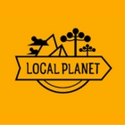 Local Planet